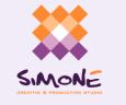 Simone Production House