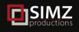 Simz Productions