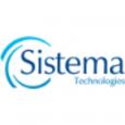 Sistema Technologies, Inc.