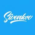 Sivenkov