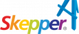 Skepper Creative Agency