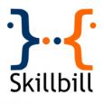 Skillbill