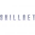 SkillNet Solutions, Inc.