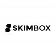 Skimbox Digital Marketing Company