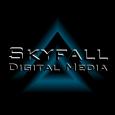 Skyfall Digital Media