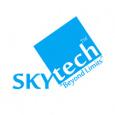 SkyTech Solutions