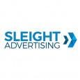 Sleight Advertising