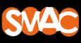 SMAC Softwares GmbH