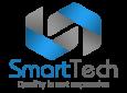 SmartTech