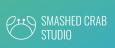 Smashed Crab Studio