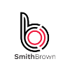 SmithBrown Marketing