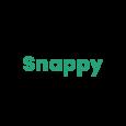 Snappy Web Design