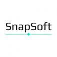 SnapSoft IT Solutions