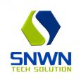 SNWN Tech Solution
