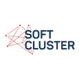 Soft Cluster, LLC