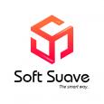 Soft Suave