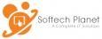 SoftechPlanet
