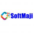 SoftMaji