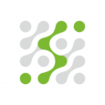 Software Development Hub