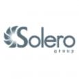 Solero Group