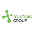 Solutions Group