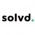 Solvd, Inc.