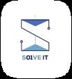 Solve it technologies