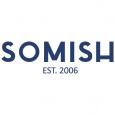 Somish Blockchain Labs