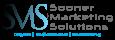Sooner Marketing Solutions