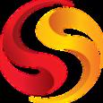 Sosene Company Limited