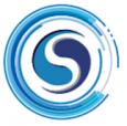 Sourceved Consultancy Services Pvt Ltd