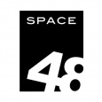 Space 48