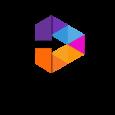 SparkVast Communications Limited
