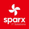 Sparx IT Solutions Pvt Ltd