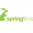 Spring Films