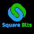 Square Bits