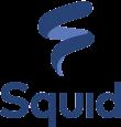 Squid Group