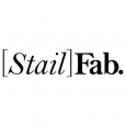 Stailfab
