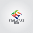 Stalwart Info
