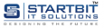 Starbit Solutions