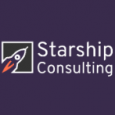 Starship Consulting