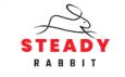 Steady Rabbit Technology Pvt Ltd