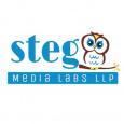 Stegowl Media Labs LLP