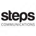 STEPS COMMUNICATIONS
