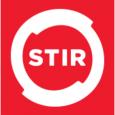 STIR Advertising & Integrated Messaging