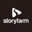 storyfarm new media