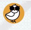 Strange Bird Media