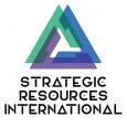Strategic Resources International  Inc