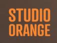 Studio Orange