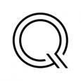 Studio Q Brand Lab